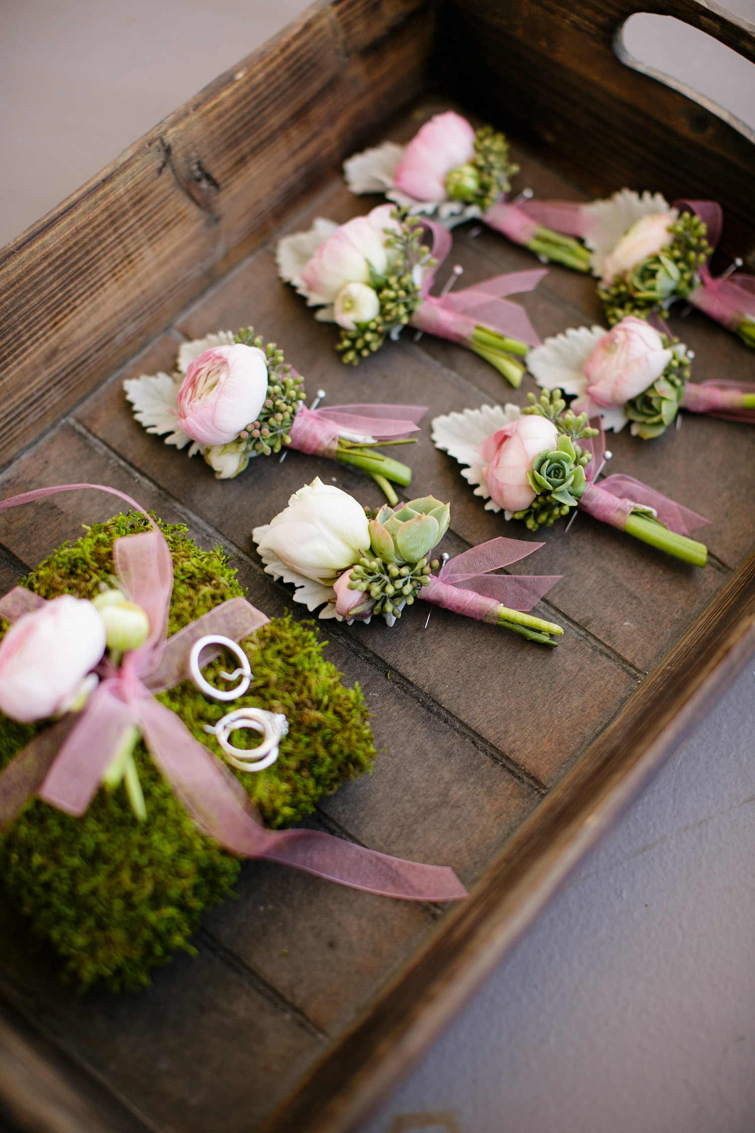 Korinne-Scott-Olympia-Valley-Estate-Wedding-Details-0021-copy