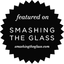 SMASHING_THE_GLASS