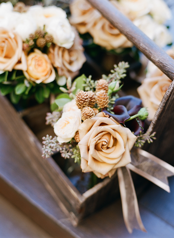 sylviegil-0019-sg-burgundy-calistoga-chocolate-fall-fcolors-gil-huppah-napa-outdoors-porsche-ranch-red-sylvie-wedding