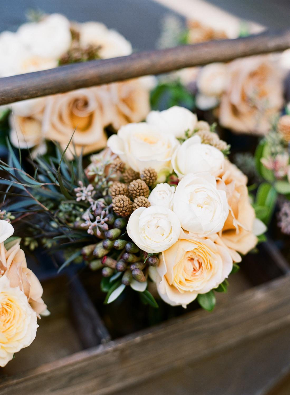 sylviegil-0021-sg-burgundy-calistoga-chocolate-fall-fcolors-gil-huppah-napa-outdoors-porsche-ranch-red-sylvie-wedding
