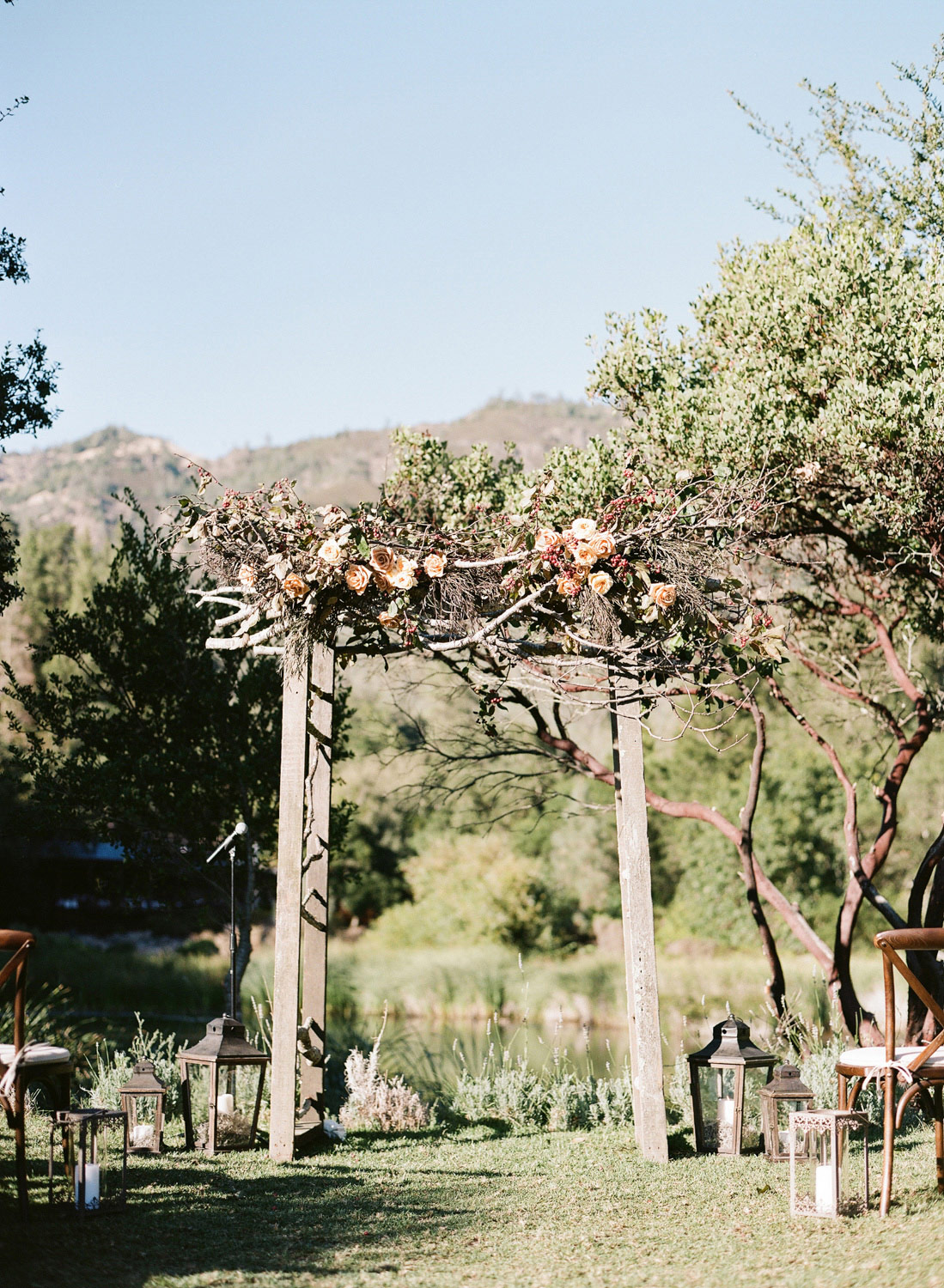 sylviegil-0180-sg-burgundy-calistoga-chocolate-fall-fcolors-gil-huppah-napa-outdoors-porsche-ranch-red-sylvie-wedding