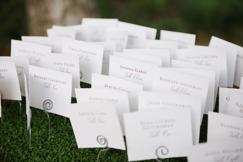 sylviegil-0484-sg-burgundy-calistoga-chocolate-fall-fcolors-gil-huppah-napa-outdoors-porsche-ranch-red-sylvie-wedding