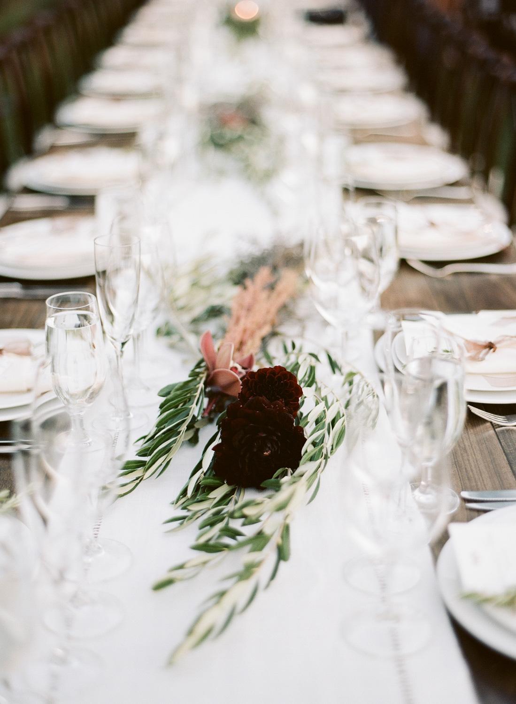 sylviegil-0485-sg-burgundy-calistoga-chocolate-fall-fcolors-gil-huppah-napa-outdoors-porsche-ranch-red-sylvie-wedding