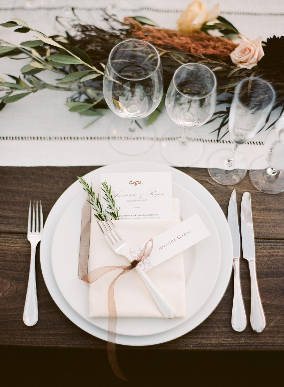 sylviegil-0486-sg-burgundy-calistoga-chocolate-fall-fcolors-gil-huppah-napa-outdoors-porsche-ranch-red-sylvie-wedding