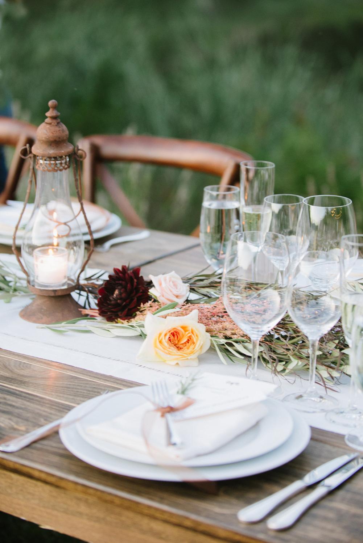 sylviegil-0492-sg-burgundy-calistoga-chocolate-fall-fcolors-gil-huppah-napa-outdoors-porsche-ranch-red-sylvie-wedding