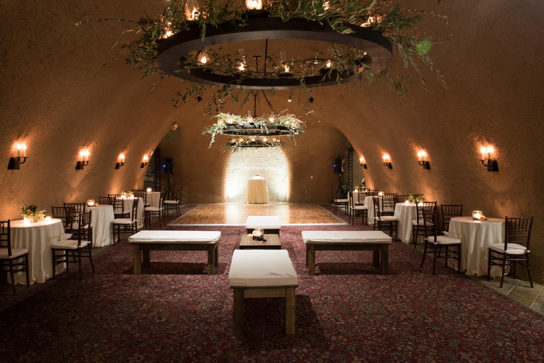 sylviegil-0840-sg-burgundy-calistoga-chocolate-fall-fcolors-gil-huppah-napa-outdoors-porsche-ranch-red-sylvie-wedding