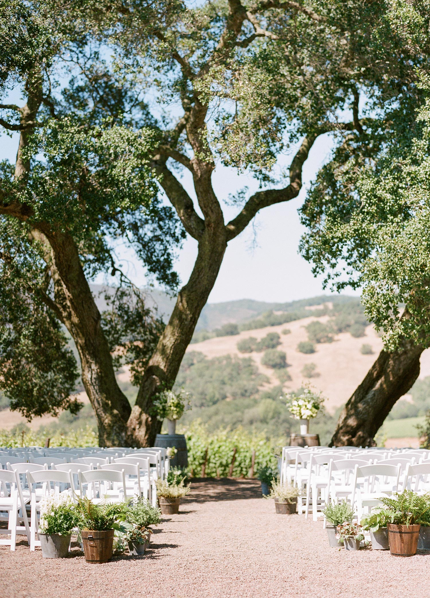 SylvieGil-0079-napa-wedding-winery-outdoor-reception-Kunde