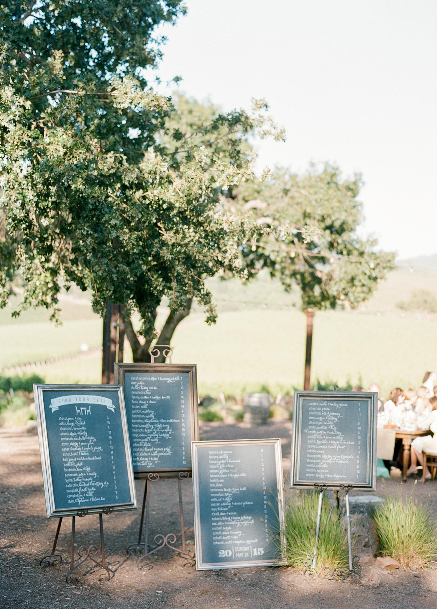 SylvieGil-0145-napa-wedding-winery-outdoor-reception-Kunde